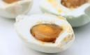 教你自製鹹鴨蛋,味美還流油