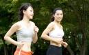 夏天跑步可以減肥嗎?