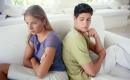 多少夫妻, 耗盡一生做彼此的差評師