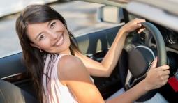 全球危險駕駛司機有哪些?