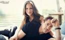 改造鋼鐵俠的女人,32歲下嫁癮君子,10年後丈夫成了好萊塢第一吸金王