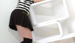 日本女人怎樣服侍丈夫