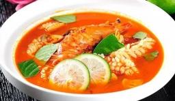 世界上最辣的十種食物,敢吃嗎,你能扛得住幾種?