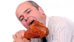 一物降一物,吃一種美味,預防一種癌