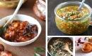 無論白米飯還是炒菜上澆兩勺醬,非常好吃,食慾大增