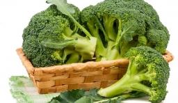 預防胃癌、腸癌、乳腺癌、前列腺癌,想要有效防癌就吃這些