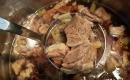 為什麼你的牛肉燉的不鮮嫩不好吃,關鍵有些小竅門你沒掌握