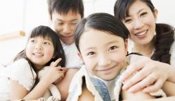家長自測表,你的教育方式對了嗎?